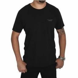 Camiseta Oyhan Masculina *Nova