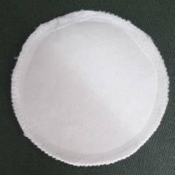 Filtro Aspirador de Pó Vertical Mondial Ap 35 Ap 36