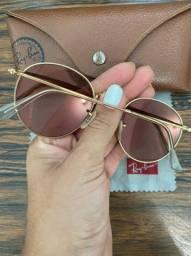 Óculos Ray bam original.