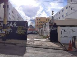 Centro Vendo Lote na região central da cidade