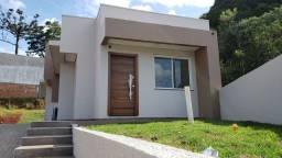 Casa em Pato Branco, bairro São Francisco