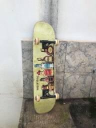 Skate (Anápolis)