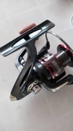 Vara de pesca alta qualidade