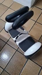 Hoverboard ninebot segway