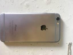 IPhone 6 32 gigas v/t *leia o anúncio