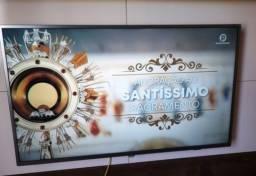 Vendo Tv Philips 4K