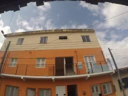 Casa residencial para locação, Jacarecanga, Fortaleza - CA0683.
