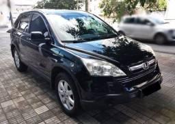 Honda CR-V LX 2.0 16V 2WD/2.0 Flexone Aut