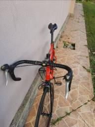 Bike Speed Vicini