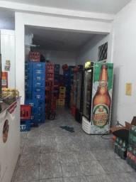 Deposito de Bebidas