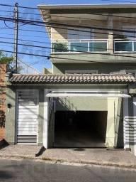 Casa à venda com 3 dormitórios em Centro, Osasco cod:35995