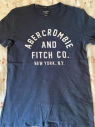 Vendo Blusas Abercrombie