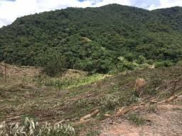 ML* vendo terreno Bairro do Piã em Piracaia