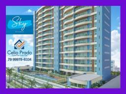 Sky Residence- Lançamento Atalaia