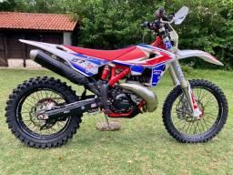 Beta 300 Racing 2019 impecável