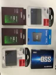Vendo SSD