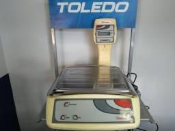 Balança Urano UDC-3000 Torre