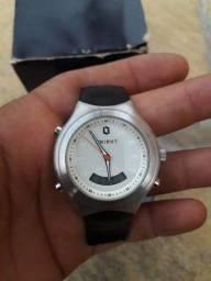 Relógio Orient automático sem pulseira