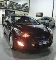 Hyundai Elantra 2.0 GLS Top (Teto Solar) !!!