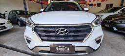 Hyundai Creta prestige 2.0 18/18 automático