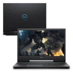 Dell G5 5590 M50 / Zero na caixa.