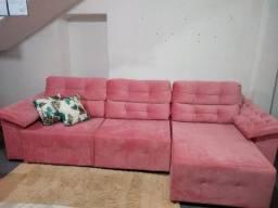 Sofás tulipas Casa Mais Design loja santana fone: 2978.7932 (Renata)