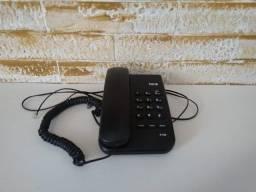 Telefone com Fio - Keo K103