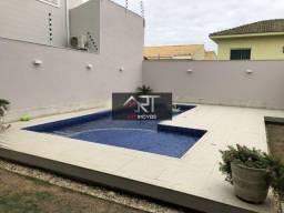Título do anúncio: RE-Casa duplex Morada Interlagos,4 quartos sendo 3 suítes,piscina e churrasqueira