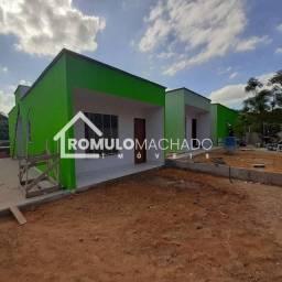 Casa 2 quartos, bairro Mucuri, Cariacica, ES. Cel 27 9 9 7 7 9 6 3 1 1