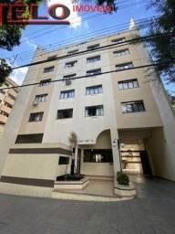 Apartamento para alugar com 1 dormitórios em Zona 07, Maringa cod:00589.002
