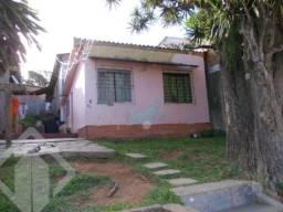 Casa à venda com 2 dormitórios em Jardim carvalho, Porto alegre cod:76676