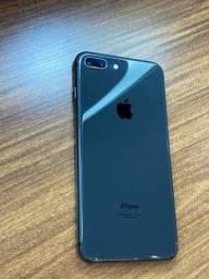 iPhone 8 Plus,64gb