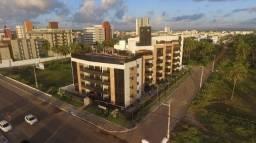 Apartamento com 2 dormitórios à venda, 69 m² por R$ 487.000,00 - Loteamento Bela Vista - C