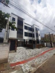 Excelente Oportunidade - Balneário Camboriú - Apto NOVO