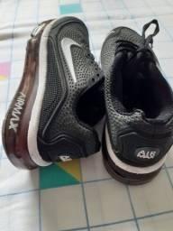 VENDO tênis Nike  AirMax original