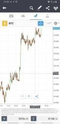 Curso de mercado financeiro