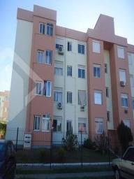 Apartamento à venda com 2 dormitórios em Farrapos, Porto alegre cod:238963