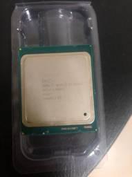 Processador Intel Xeon E5 2650 V2