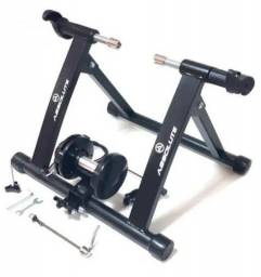 Rolo de treino bike absolute