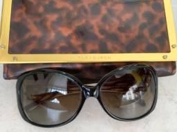 Óculos de sol feminino Tory Burch