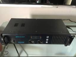 Oneal Audio 2000 Op Series