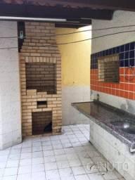 Casa para alugar com 3 dormitórios em Salesianos, Juazeiro do norte cod:1108