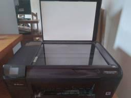 Impressora HP C4780