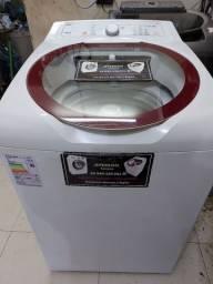 Maquina de lavar roupas 11 kg Brastemp