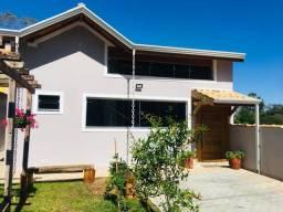 Casa à venda em Mairiporã/SP aproveite já e compre a sua!