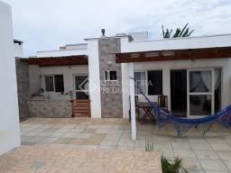 Casa à venda com 3 dormitórios em Igra norte, Torres cod:332490