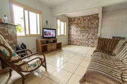 Casa para venda com 80 metros quadrados com 2 quartos em Praia da Cal - Torres - RS