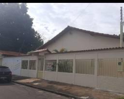 Vende ou Aluga casa ampla Miracema/TO
