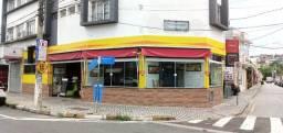 Título do anúncio: Restaurante Lanchonete e Cafeteria