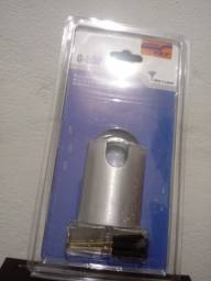 Cadeado multlock G55p